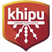 Unidad Educativa Khipu