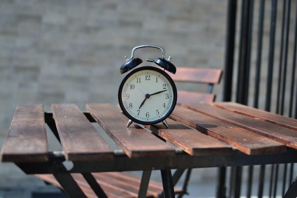 ¿Qué hacen los estudiantes con su tiempo libre?